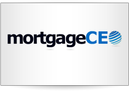 MortgageCEO